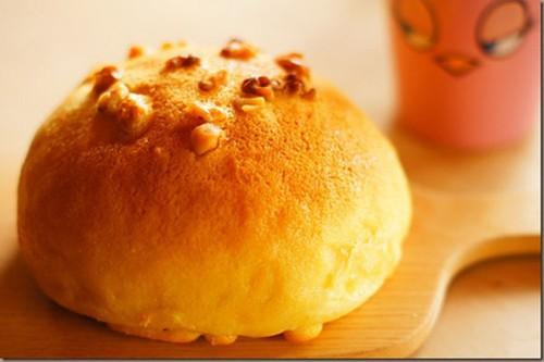 烘焙曼妙好时光,冬天拥有这几款面包机就够了