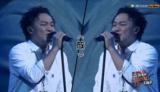TCL X6 XESS上海体验馆首播陈奕迅演唱会,歌迷们表示不虚此行