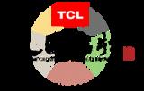 TCL冰箱洗衣机坚守务实创新  实力演绎大国品牌形象