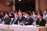 海外客商齐聚巴厘岛 志高全球化战略迎红利