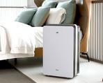 寒冬雾霾天,你确定家里不需要这几款空气净化器?