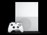 畅玩大屏4K主机游戏?夏普和Xbox这个活动就不能错过了!