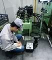 GMCC改善油品检测,节能减排攻坚战告捷