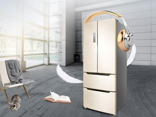 大容量冰箱如何选购?学完这几个小技巧变老司机