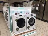 """海信洗衣机西班牙市场创佳绩 """"中国制造""""畅销海外"""