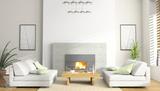 客厅之道:彩电与空气净化器联袂提供的品质生活