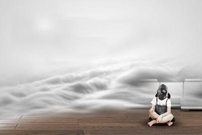 面对空气浑浊的烦恼,该如何挑选空气净化器?