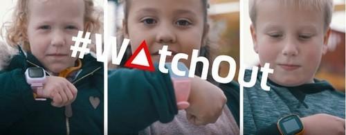"""科技早闻;德国禁售儿童智能手表,乐视员工持股被""""清零"""""""