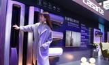 卡萨帝空调感恩月:原创3大科技打造智能恒温恒湿体验