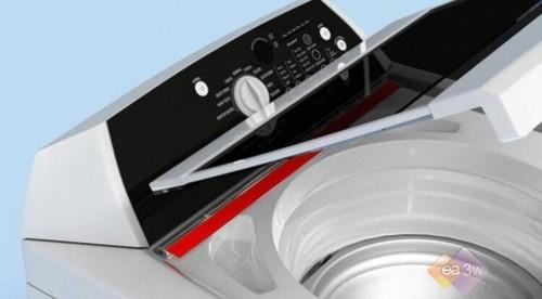 德莎新PE泡棉胶带被家电广泛使用的秘密是什么?