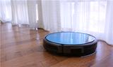 自动扫地机怎么样?健康家居环境离不了它
