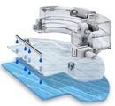 科沃斯高端扫地机器人新品DG3重磅上市 开启全局规划2.0时代