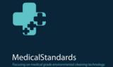 专业测评:德国MedicalStandards AP-777大厅级空气净化器