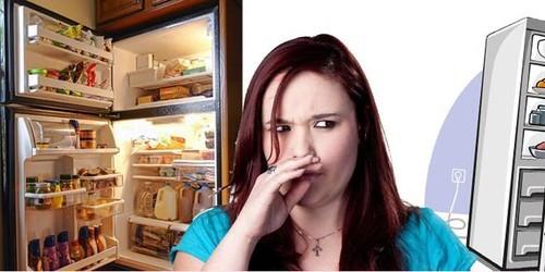 """冰箱行业""""服务为王""""时代,康佳强大售后服务令消费者更安心"""