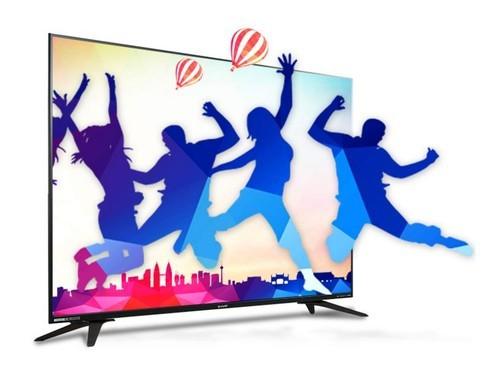 想要感受极致画面,那么这些电视你一定不能错过