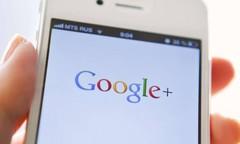科技早闻:谷歌2017全球十大搜索关键词曝光
