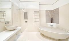 冬天可不能这样洗澡,七大注意事项你知道多少?