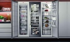 """冰箱原来也有""""挑剔""""的内心,这些食物越放越坏"""
