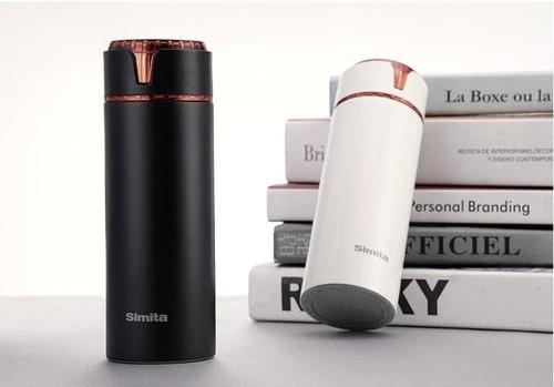 来设计好物:保温杯设计选哪家工业设计公司好?盘点最具创意的保温杯