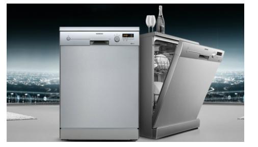 买洗碗机就像买汽车一样,看完这一篇人人都会买了!