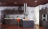 打造你的个性厨房,你需要一些不一样的家电