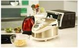 新型小家电成中产新宠  水槽洗碗机大受欢迎