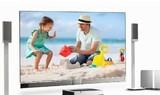 儿童电视的李逵和李鬼,谁才是真正适合孩子看的电视?