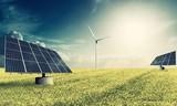 全球太阳能产业现分水岭: 海尔发明直热平板