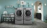 使用常识:机器需保养 洗衣机使用五不要
