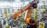 40年专注核心技术研发,格兰仕打造中国制造样本