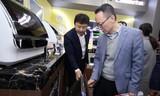 欧美洗碗机水土不服,海尔亚式洗碗机专为中国厨房设计