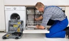 《洗碗机白皮书》发布 助力消费者选购最佳产品