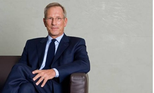 Bergluft德国帛珑新风净化器获得德国投资团队A轮投资