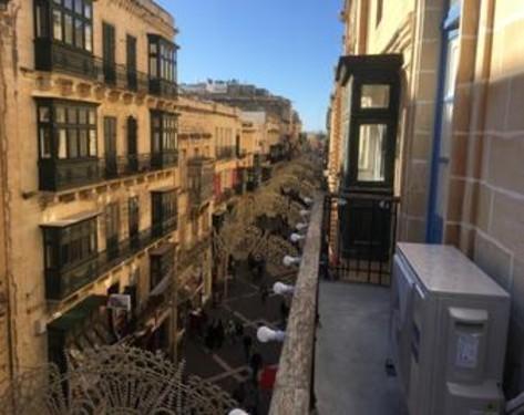 海尔空调马耳他挫败日韩品牌连续3年市场第一