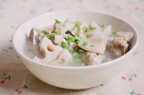 熬汤与煮饭可分开,一锅双胆的电压力锅你见过?