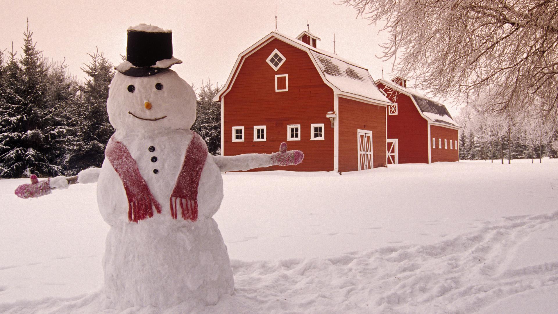 走出校门的冬天,你可知道还需要这款电器来建立温暖