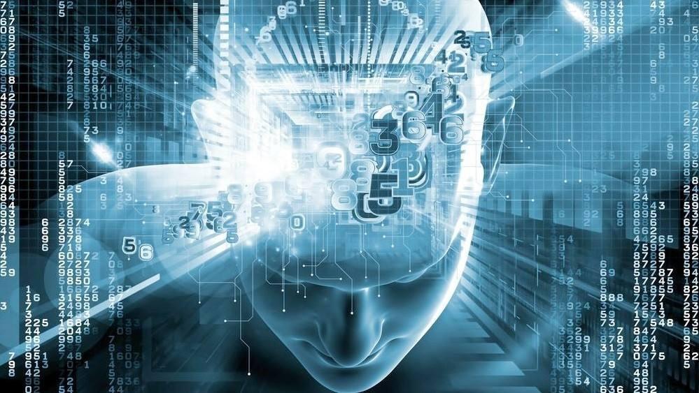 年末生活小盘点,人工智能电视带你走进科幻世界