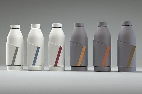 冬天喝水有妙招?看看神奇的保温杯怎样带给你温暖