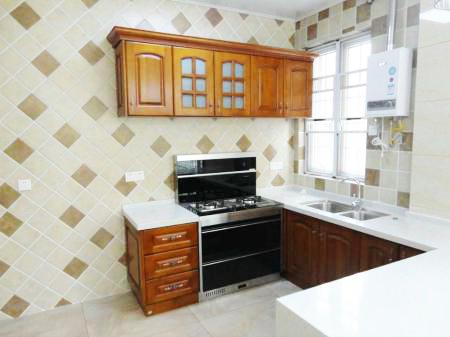 80%的人更喜欢的开放式厨房,森歌集成灶少不了!