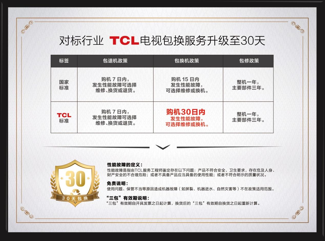 哈爾濱tcl售后服務_tcl電視售后服務電話_tcl液晶電視售后服務電話
