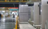 海信冰箱智能工厂成国家标杆:抓住全球制造业变革内核