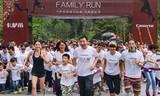 创造还是变革?卡萨帝家庭马拉松如何改变高层生活方式