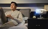 """2018最受期待神画新品:""""4D自动梯形校正""""是何黑科技"""