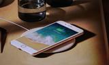 苹果WIFI充电1米受限,中国发明5米无线充电技术