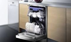 洗不净就退!天猫与12大品牌共建洗碗机生态联盟促行业爆发