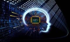人工智能时代逐渐到来,新闻行业到底还能坚持多久?