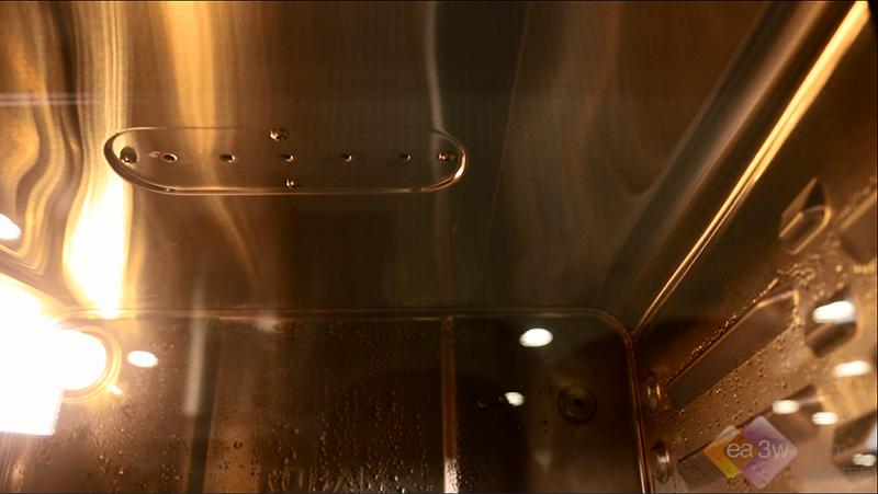 蒸得快,不滴水!老板S226三核蒸箱实力接招美食挑战