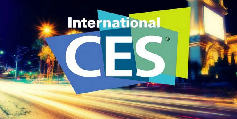 CES高能预警:三星电视一大波黑科技亮瞎你的钛合金眼