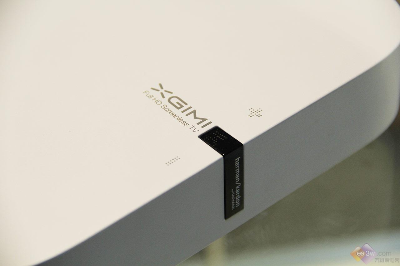 极米CES看点揭秘:3000元Z6首秀、人工智能投影亮相