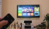 2018年互联网电视行业前瞻 第二屏幕或成争夺焦点